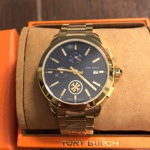 Accessories - Tory Burch Ladies Watch